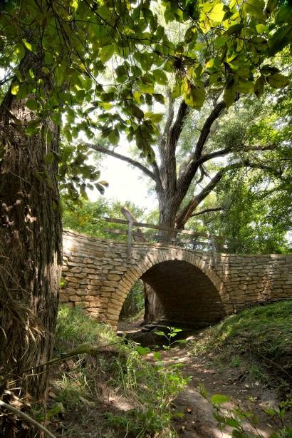 DSC_6243 stone bridge web