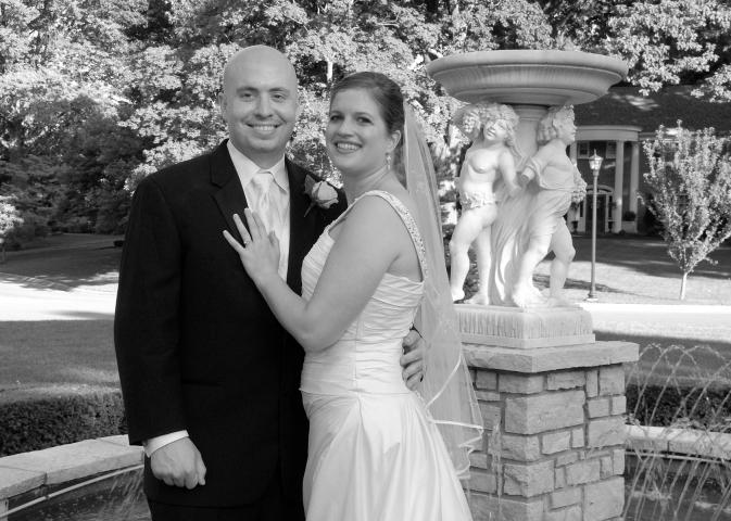 DSC_6495-2 weddingweb#3 bw