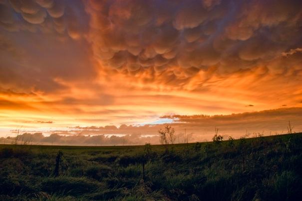 DSC_6590 Sunset web