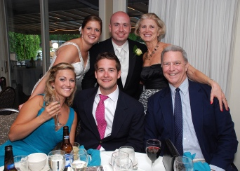 DSC_6640 wedding web#3