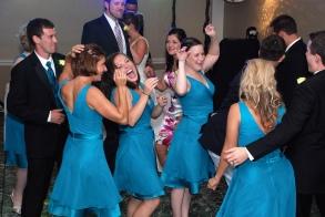 DSC_6786 wedding web#3