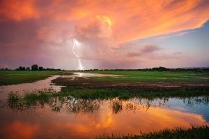 Lightning RTH web gh