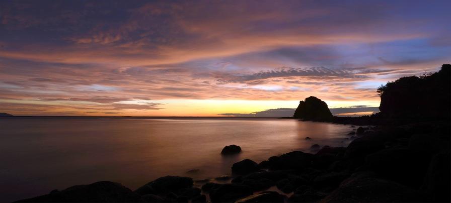 Playa Rajada web kk gg