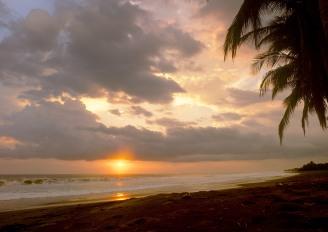sunset web g