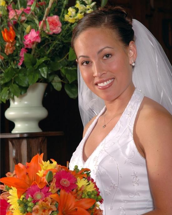 brideflowers web g